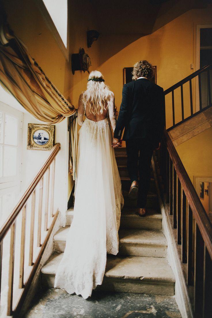 I N S T A G R A M Emilymohsie Hitched In 2019 Fotos Liebe