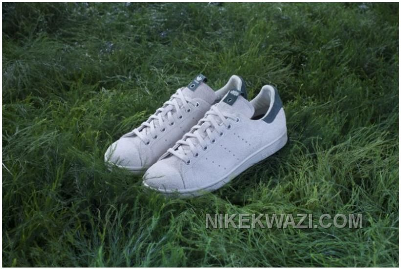 http://www.nikekwazi.com/adidas-originals-stan-smith-2-white-fairway-shoes-white.html ADIDAS ORIGINALS STAN SMITH 2 WHITE FAIRWAY SHOES WHITE Only $75.00 , Free Shipping!