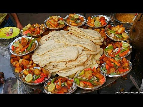 Best street foods in delhi satisfying video best indian street indian street food making videos from delhi india indian food is very well known in the entire world for its making process and unique taste forumfinder Image collections