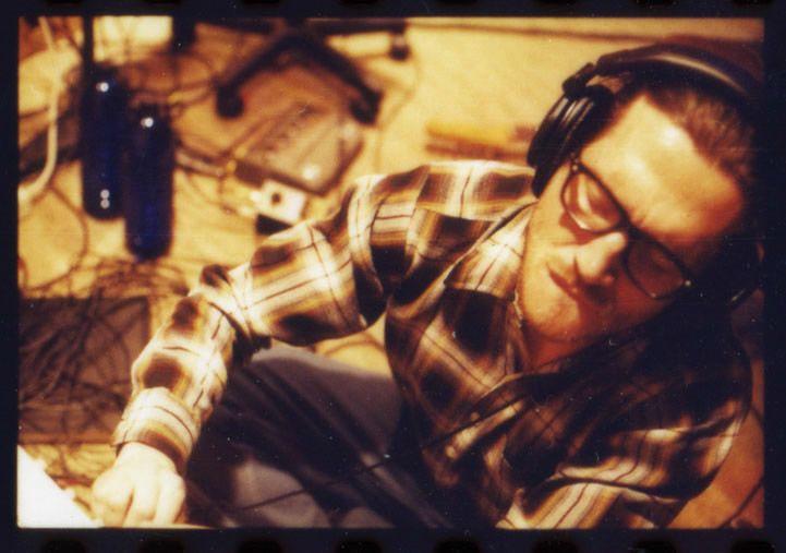 John Frusciante Unofficial Website On Tumblr John Frusciante