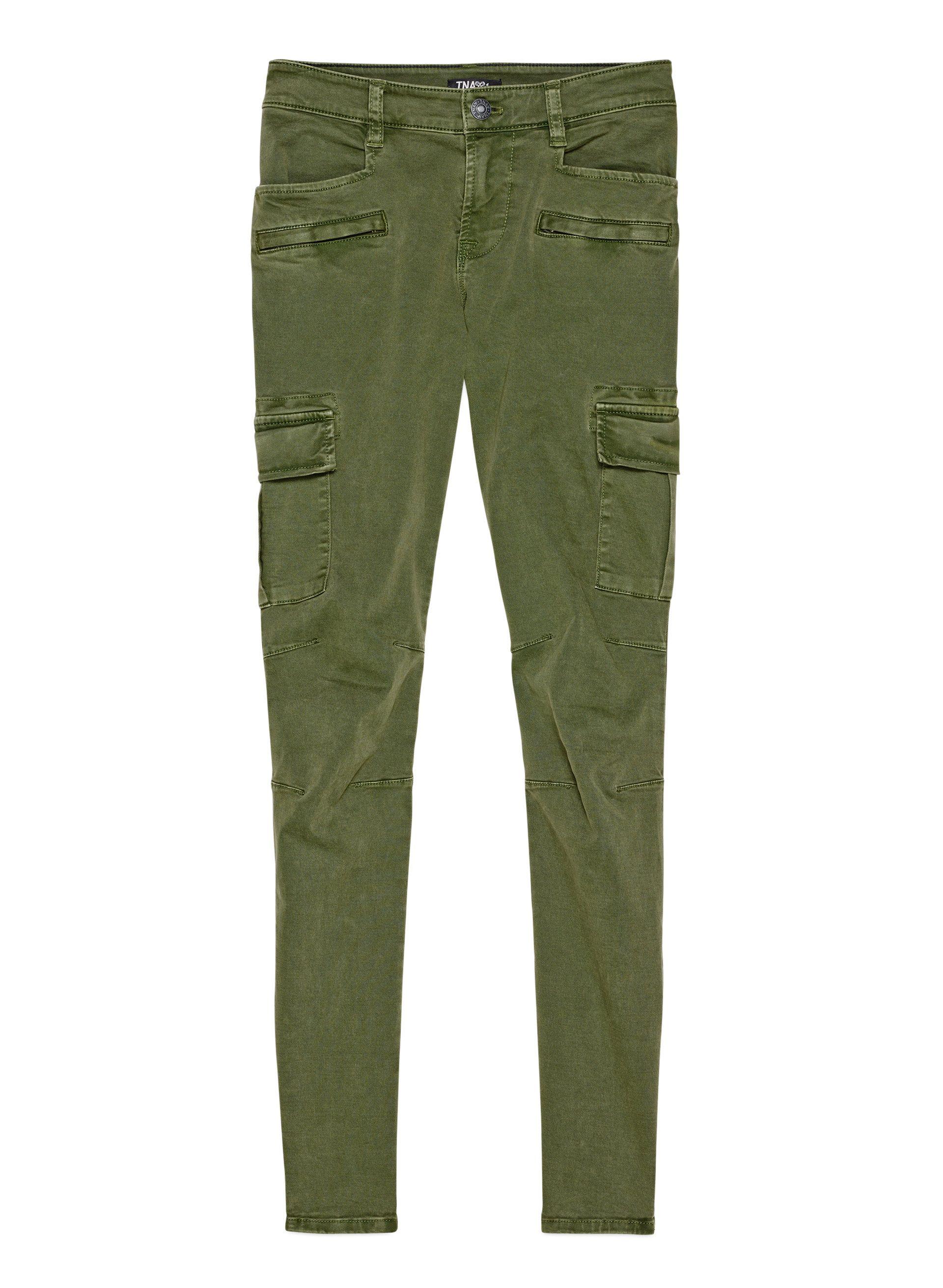 a6b3cf7a2af TNA STEEN PANT | Aritzia School Fashion, Warm Weather, Khaki Pants, Back To