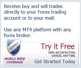 Best forex signal provider in the world вложение+в+пифы
