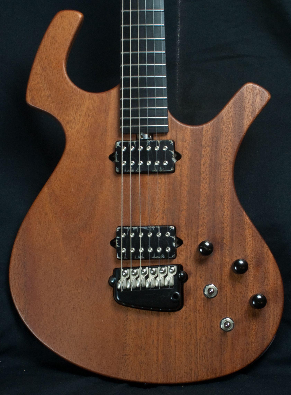 parker nitefly natural electric guitar guitarras guitar guitar amp steel guitar. Black Bedroom Furniture Sets. Home Design Ideas