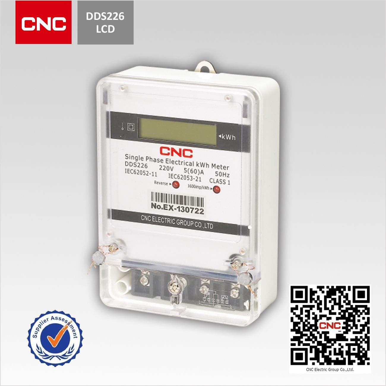 Pin On Energy Meter