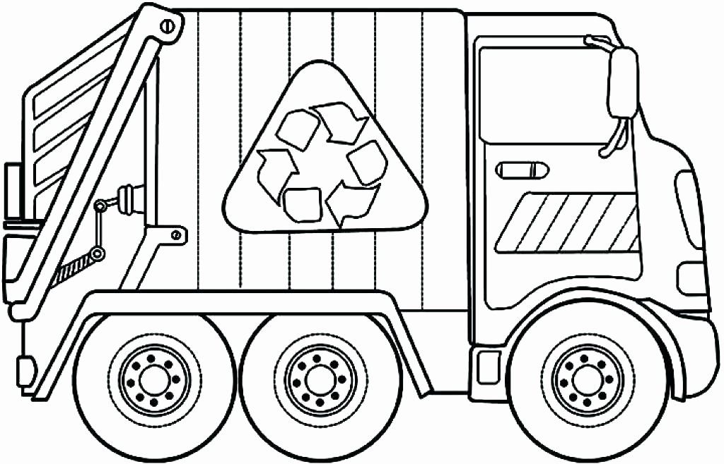 Grave Digger Coloring Page Unique Digger Coloring Pages at