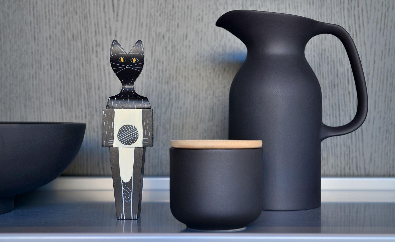 Small wonder: London's new Design Museum opens its bijou ...