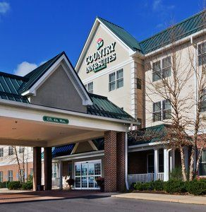 Hotels Near Arcadia University Pa Hotel Bucknell Map Of And Pennsylvania College