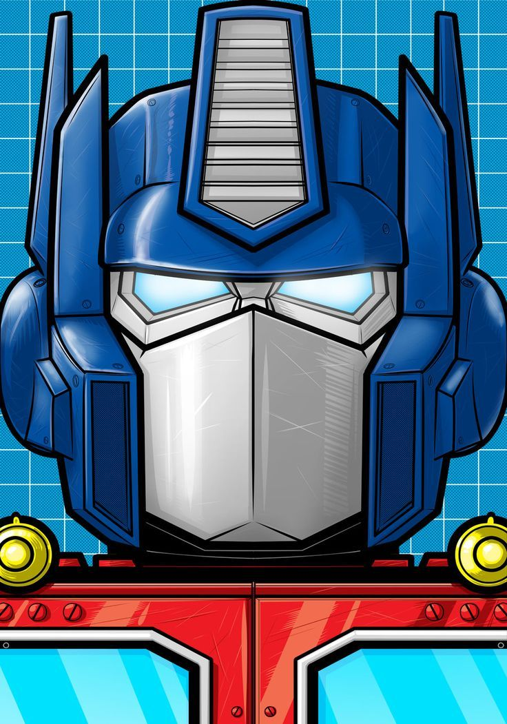 Image result for optimus prime face with images