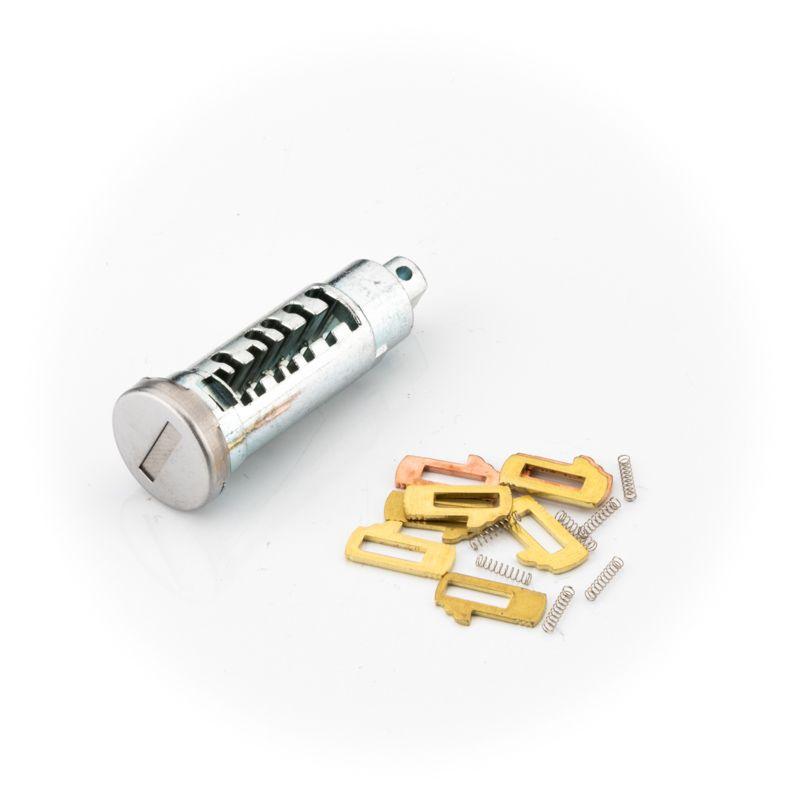 Afalos Kleidarias Portas Vw Transportter 90 T4 701837061c Accessories Car Accessories Cufflinks