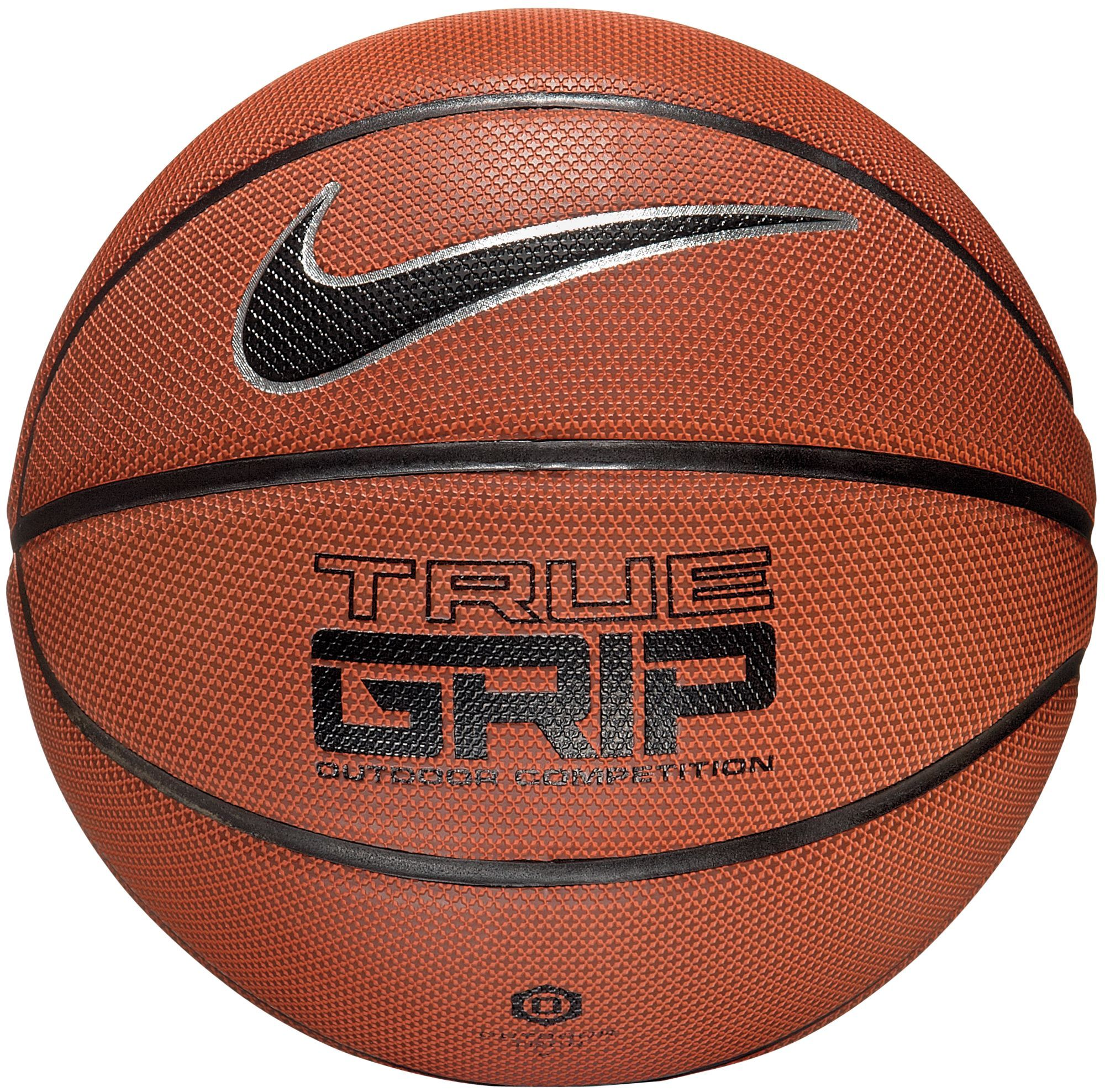 c94fbef7049 Nike True Grip Official Basketball (29.5