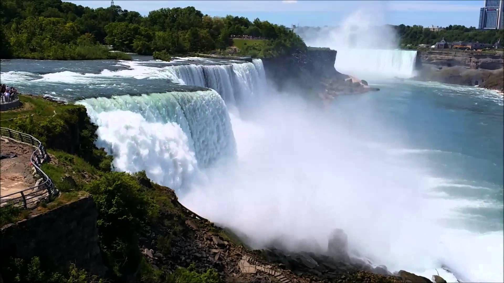 Pin On My Home Town Niagara Falls