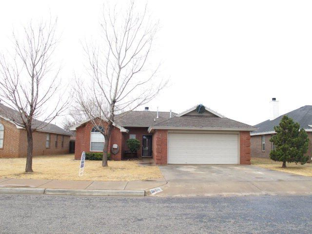 9706 Weatherford Avenue Lubbock Tx Trulia Home And Family My House Home
