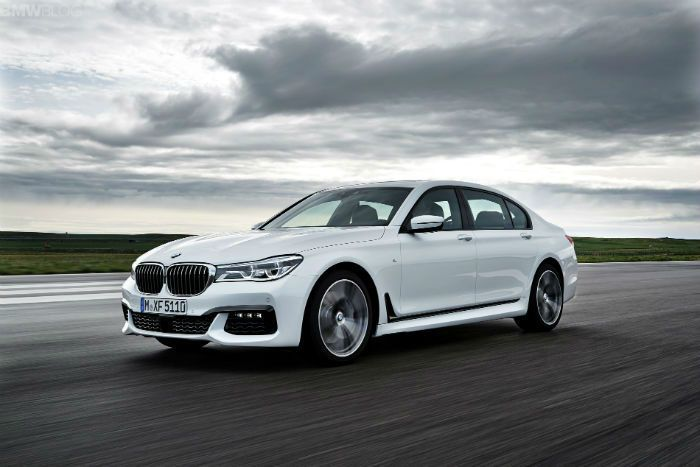 2017 BMW 5 Series M Sport  BMW Cars and Dream cars
