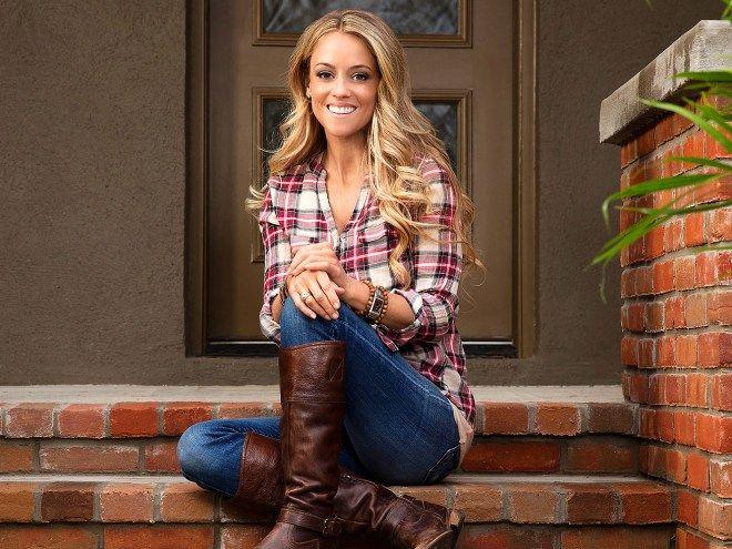 Rehab Addict Nicole Curtis Custody Battle