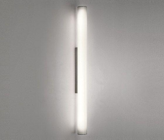 Be Cool By Delta Light Delta Light Light Wall Lighting Design