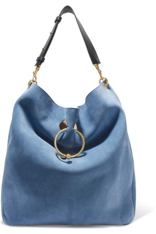 Pantone Tassen image result for marina pantone fashion tassen