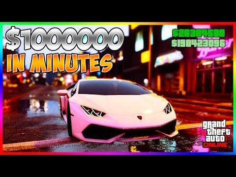Gta 5 online solo how to make money fast in gta 5 online solo gta 5 online solo how to make money fast in gta 5 online ccuart Choice Image