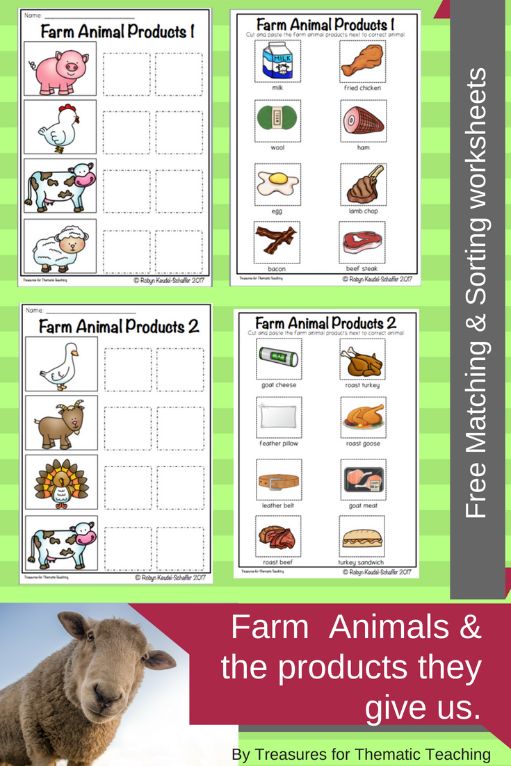 """Pin on """" My Terrific TpT Lessons, Center Work, Task Cards"""