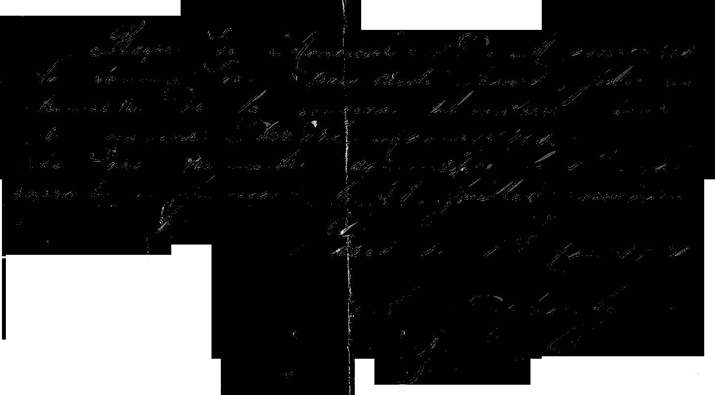 Винтажные стихи надписи на русском