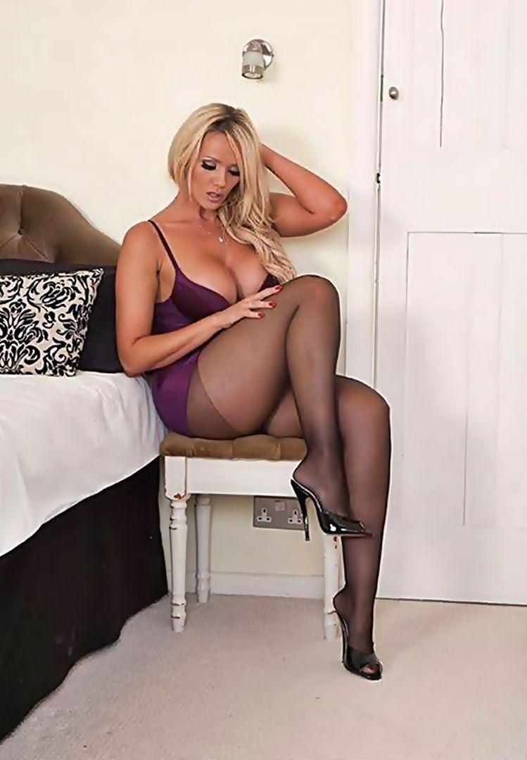 Lucy Zara Purple 2   hazart   Pinterest   Stockings and ...