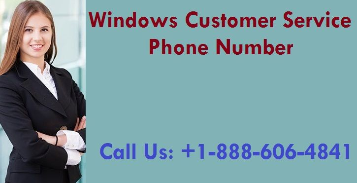 Microsoft toll free tech support or Microsoft 24 hour