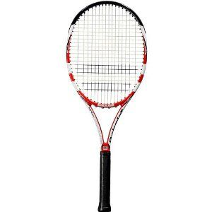 Ask The Stringer Should My Mains Crosses Be Strung At The Same Tension Tennis Elbow Match Point Tennis Racket