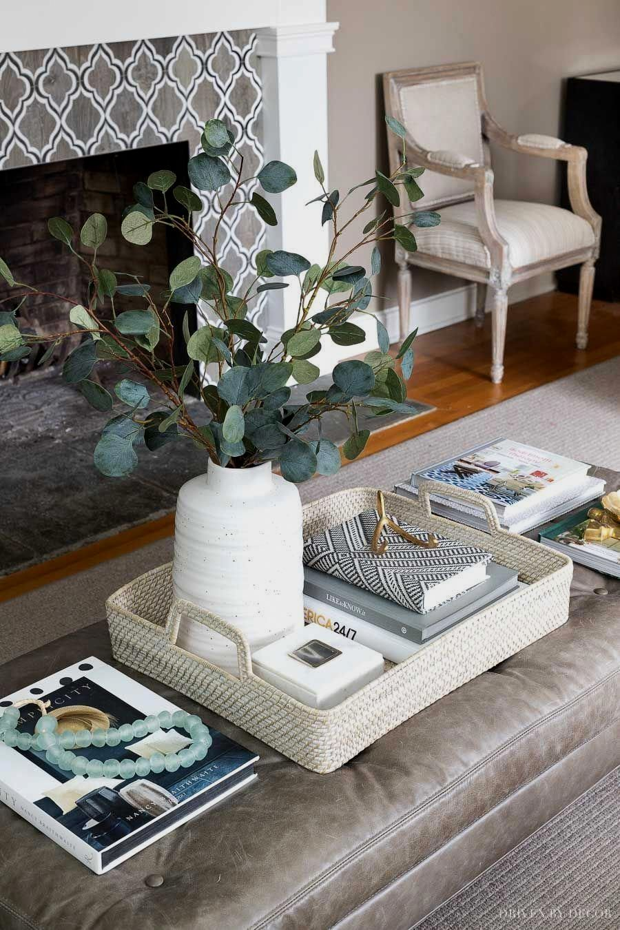 - Pin On Home Decor