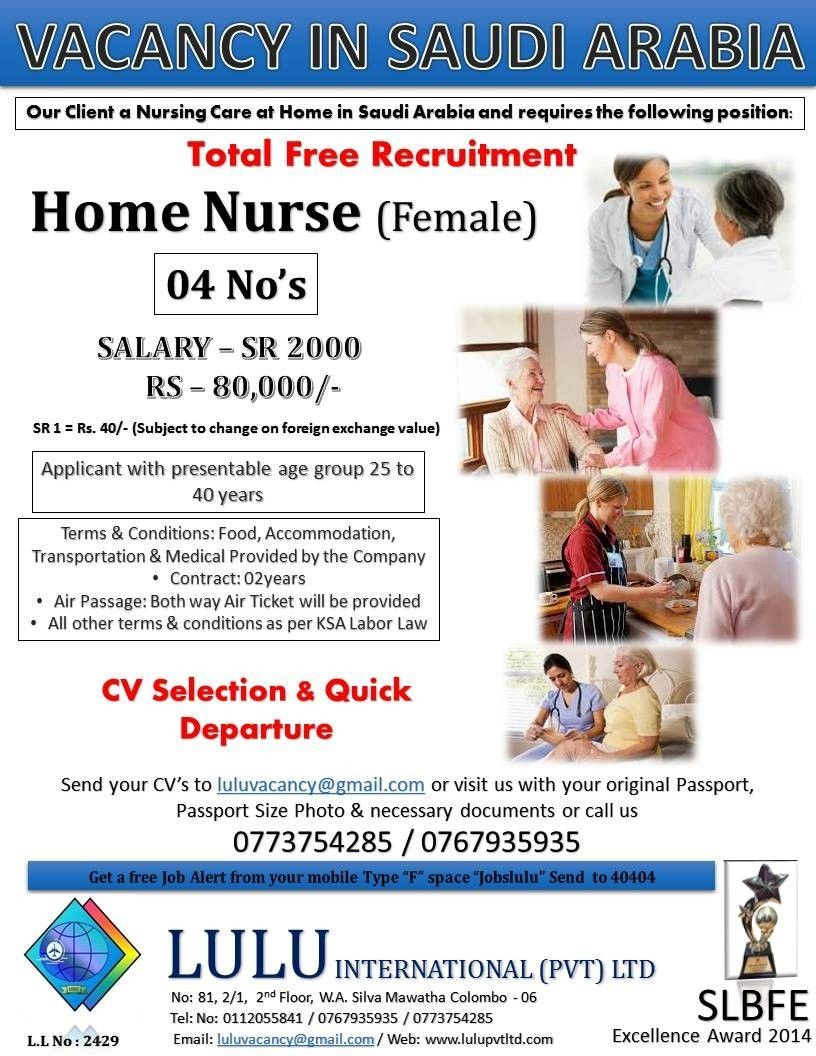 Nursing Jobs Nurse Nurses Nursing Realnurse Nursepractitioner Job Hiring Nurserydecor Nursesr International Nursing Jobs Nursing Jobs Nurse Humor