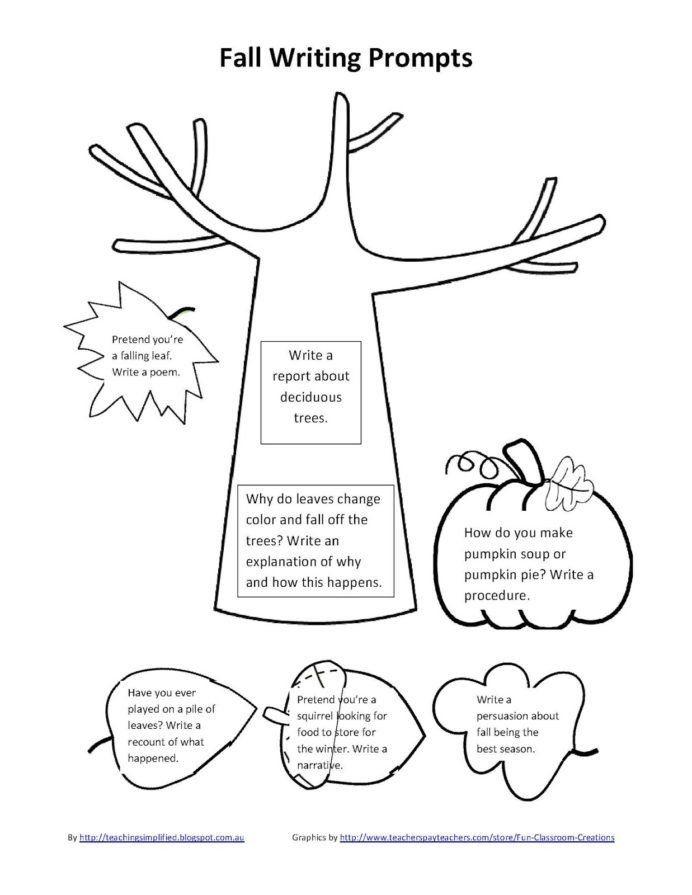 Saxon Math Kindergarten Worksheets Ilma Education Spring