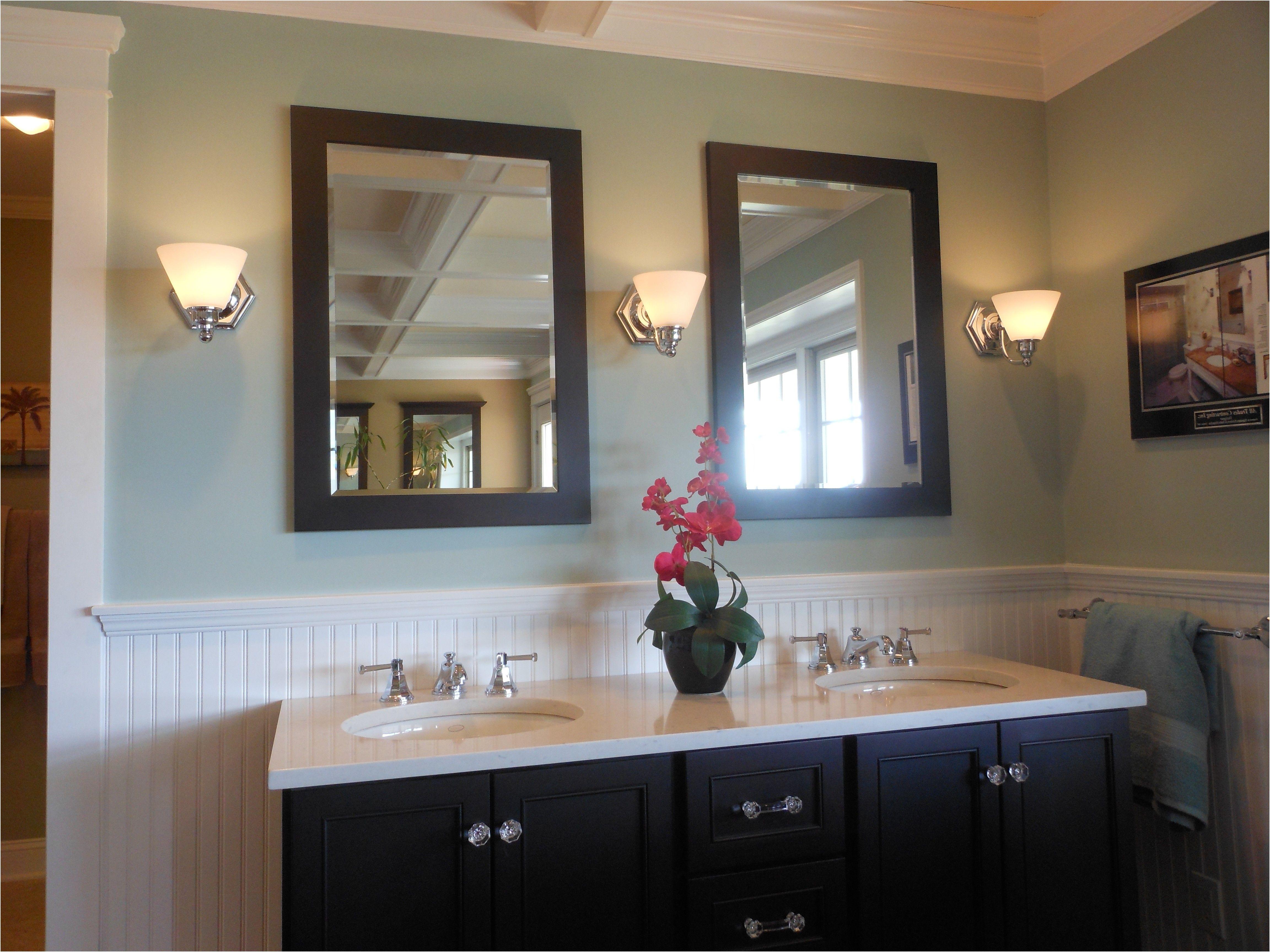 sherwin williams quietude bath walls master bedroom