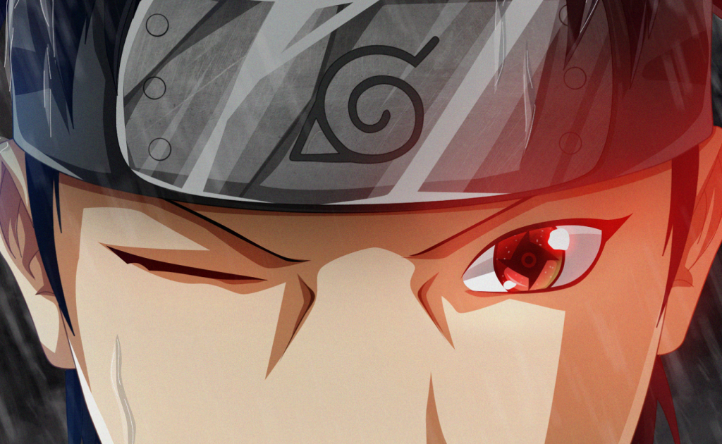 Foto Wallpaper Naruto Keren In 2020 With Images Naruto
