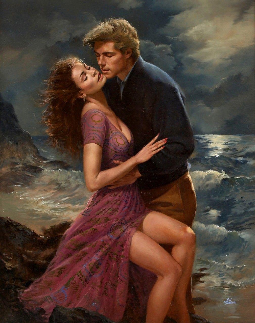 Картинки о мужчинах любовные романы