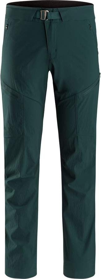 Palisade Pant Men S In 2020 Mens Pants Pants Arc Teryx