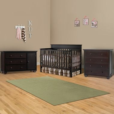 Graco Lauren Crib Cribs Nursery Furniture