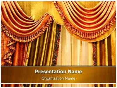 classical powerpoint templates