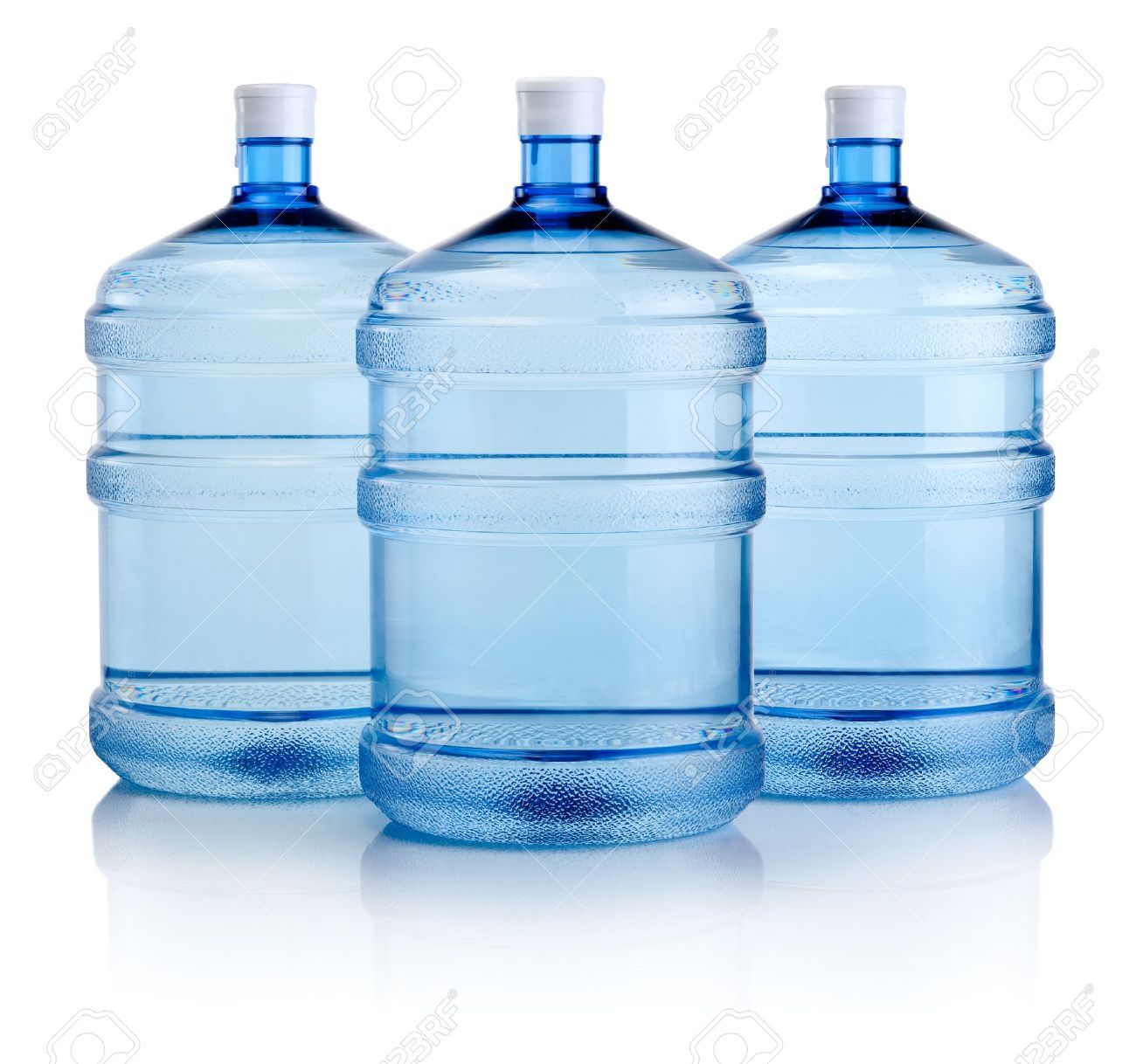 Explore Water Supply Bottled Water and more!  sc 1 st  Pinterest & The only things I could think of that could go further than the ...