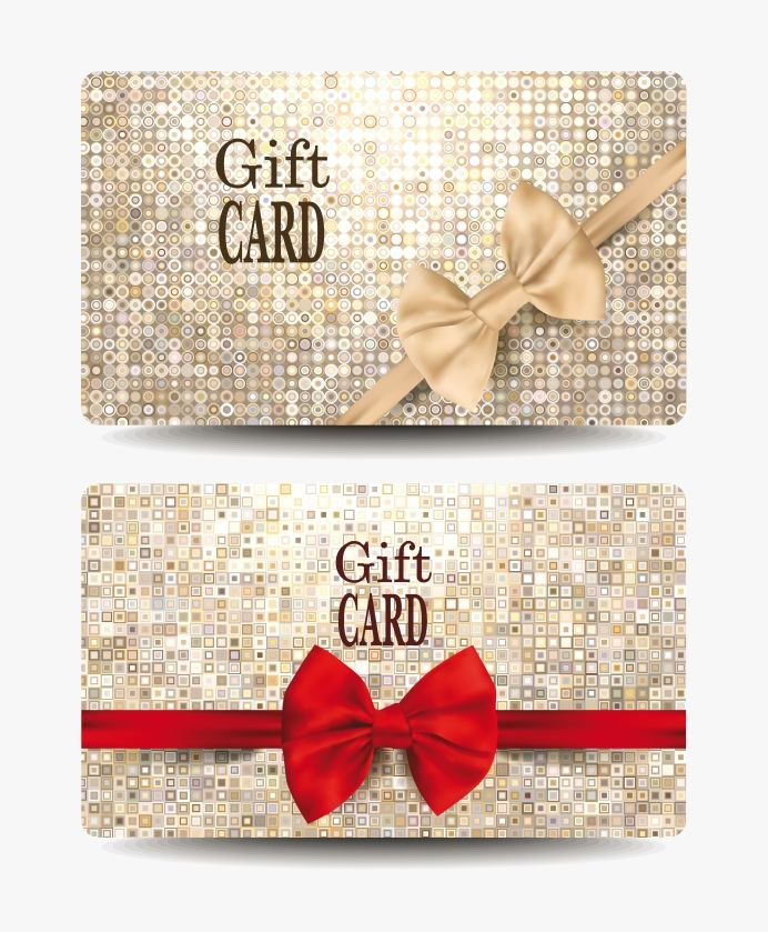 Free gift card template download plastic cards Pinterest Free - copy hotel gift certificate template