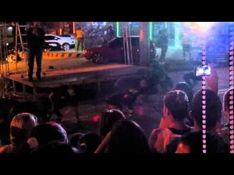 DJ EM GUARULHOS ROGERIO SILVA FESTAS E EVENTOS  ACADEMIA MOOVE
