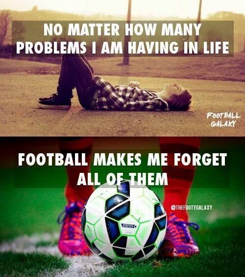 True Story Football Highlight English Premier League Football