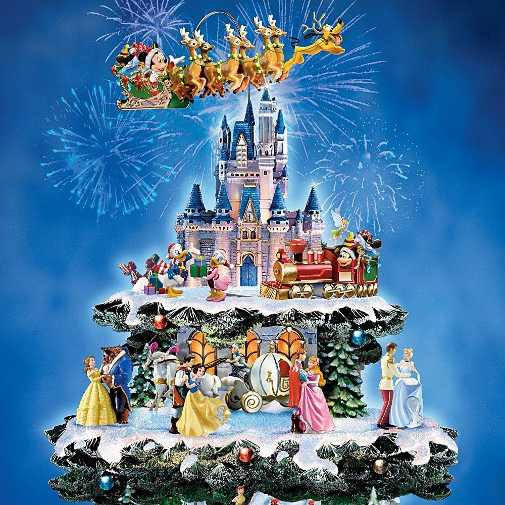 disney christmas trees - Yahoo Search Results Yahoo Image Search Results