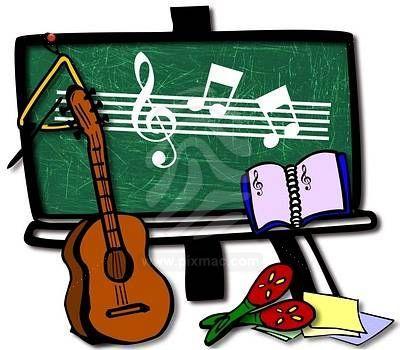 Utilizando canciones y rimas tanto los niños de infantil como los de primaria pueden aprender muchas cosas de manera diferente y divertida. De echo, la educación musical es fundamental para consegu…
