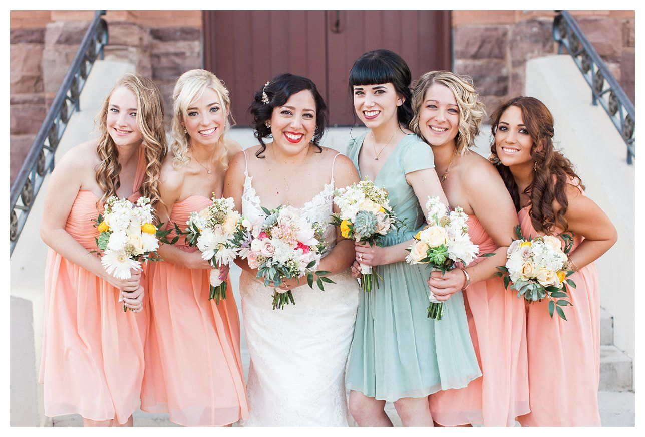 Bridesmaid dresses blush bridesmaid dresses blush and mint mint bridesmaid dresses blush bridesmaid dresses blush and mint mint bridesmaid dress vintage ombrellifo Image collections