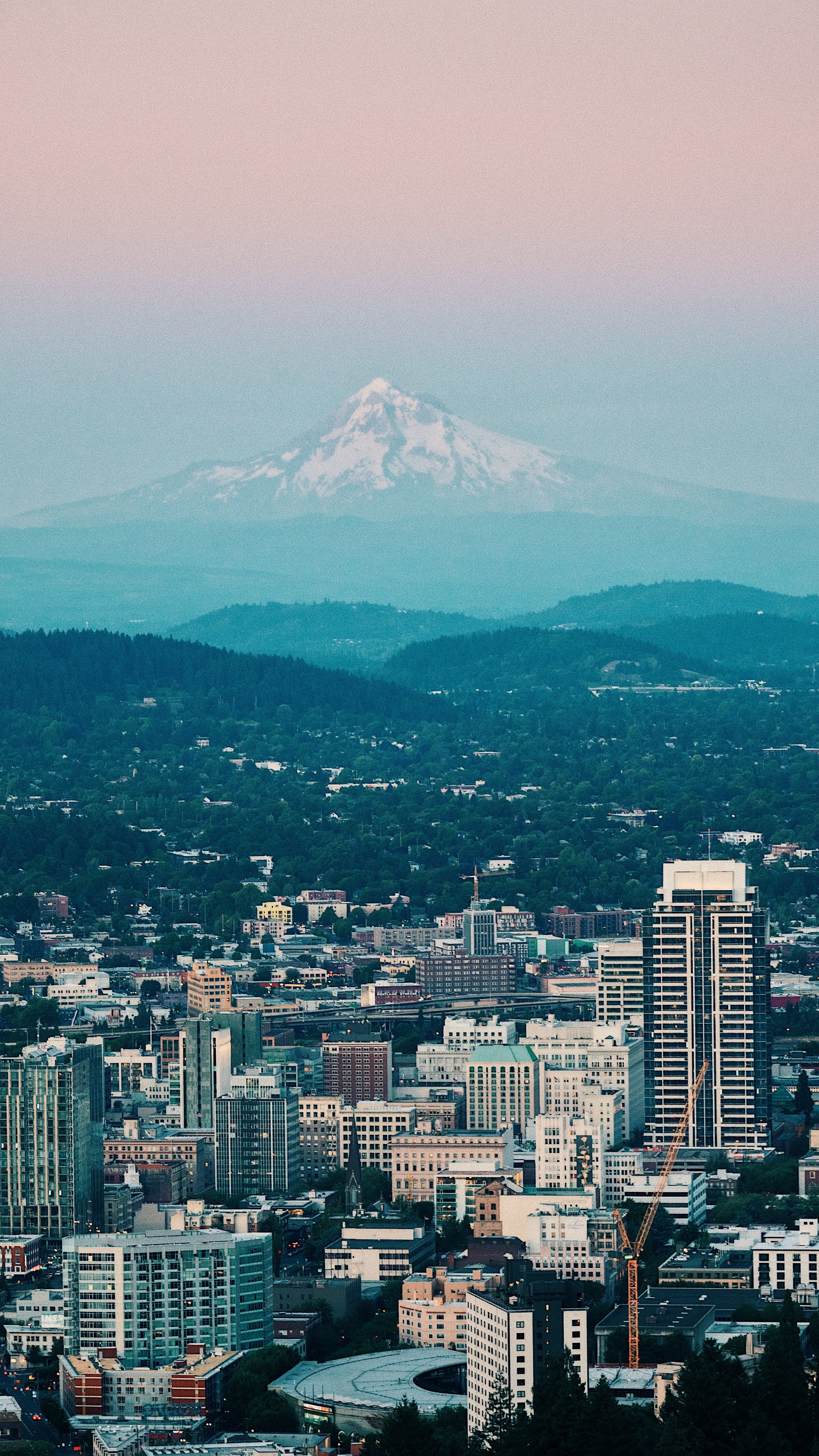 Photo of 11 Best Things To Do in Portland