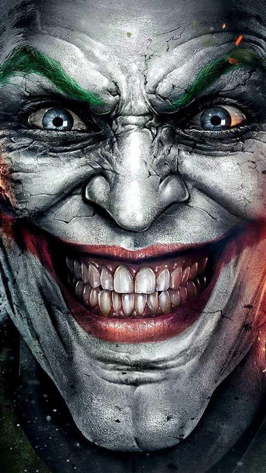 New 3d Iphone Wallpaper Best Wallpaper Hd Joker Wallpapers Batman Joker Joker Face 3d cool joker wallpaper photos
