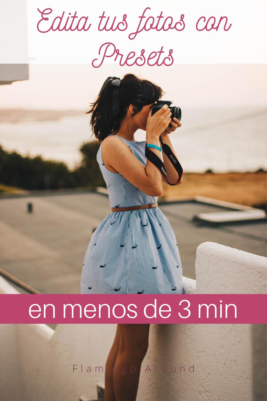 Cómo Editar Las Fotos De Instagram Con Un Mismo Tono Mega Guía Editar Fotos Foto De Instagram Instagram