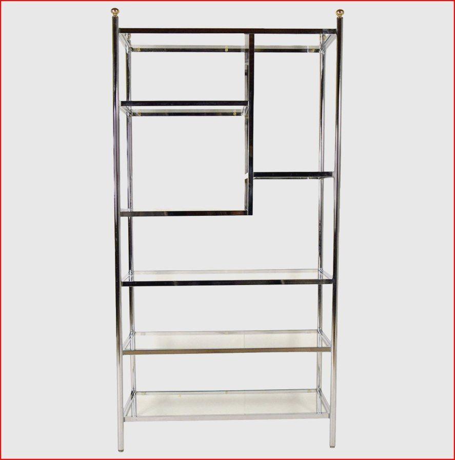 Ikea O Mondo Convenienza etagere in ferro ikea