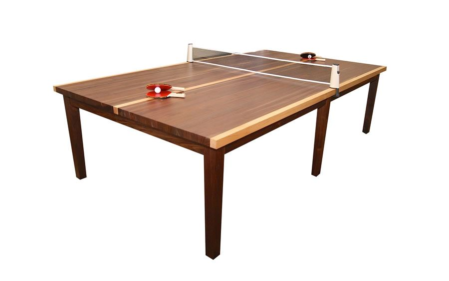 Looking To A Ping Pong Table Venture Provides Quality Tables For Online The Winston Is Versatile Multi Purpose Homes