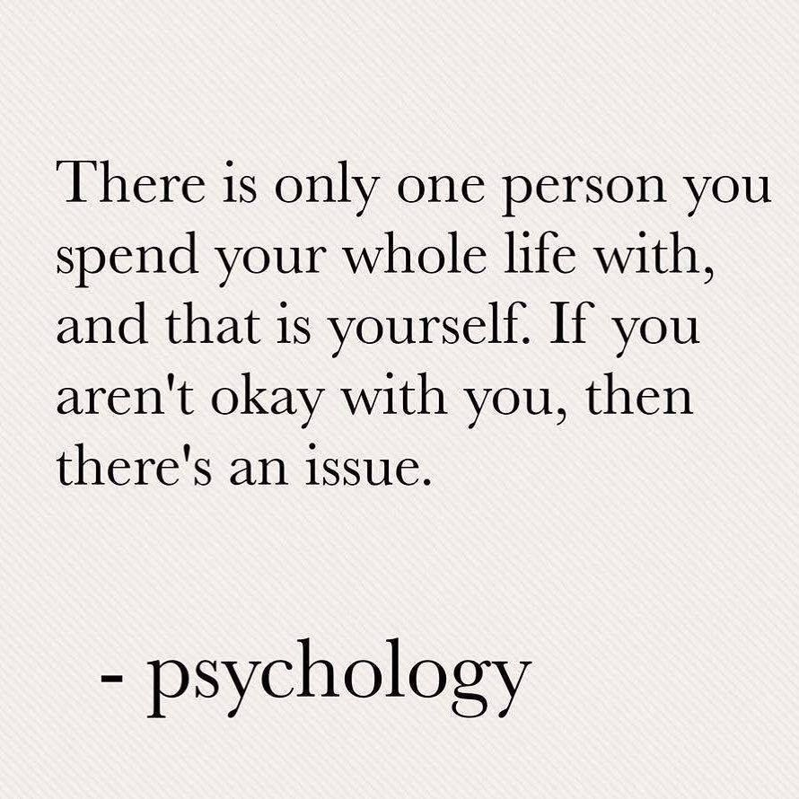Okay With You Words Of Wisdom Love Simple Quotes True Quotes