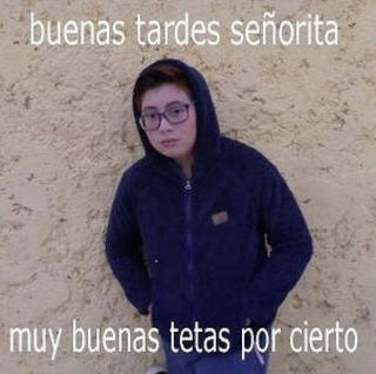 Pin De Diego Nunez En Why Memes Divertidos Plantillas Para Memes Memes