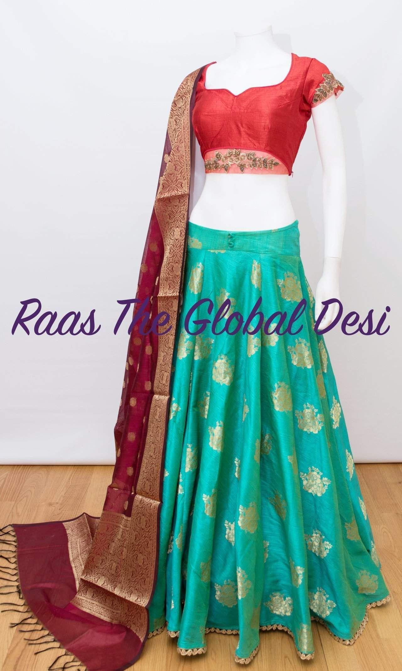 Cc designer lehengas pinterest indian designer wear